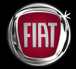 Fiat Sonderposten / Abverkauf